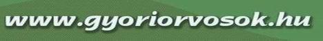Győr orvosi rendelés, magánrendelés, ügyelet
